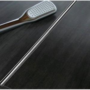 Душевой канал Ced'or Perfect Drain Stick 650 мм CPDS65