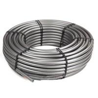 Универсальная труба Heat-PEX РЕ-Ха 32-4.4 мм (1001320)