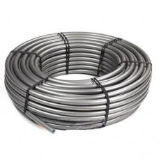 Универсальная труба Heat-PEX РЕ-Ха 20-2.8 мм (1001200)